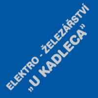"""Pákovky 14"""" CrV FESTA"""