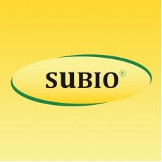 Subio - ekologické přípravky