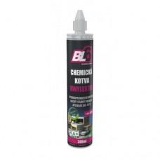 BL6 chemická kotva vinylester, 300ml