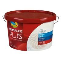 Primalex plus 1l